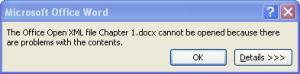 docx_error2